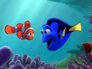Những phim hoạt hình đầy hứa hẹn tại Oscar 2017