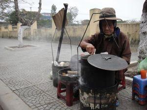 Quán xí mà phù tuổi đời 70 năm ngon nhất ở Hội An