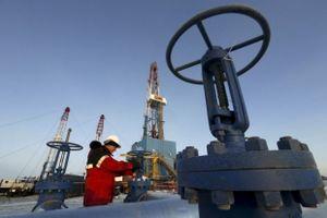 OPEC cắt giảm sản lượng, giá dầu bật tăng