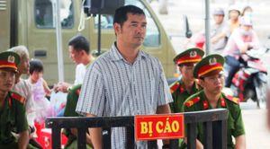 Đối tượng giả danh Đặc phái viên Chính phủ lãnh án 2 năm tù