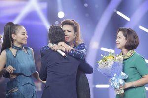 Quán quân Vietnam Idol Janice Phương: '600 triệu thật quá lớn'