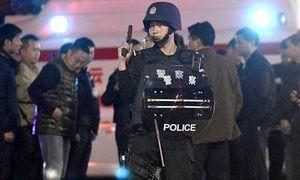 Vụ thảm sát kinh hoàng tại Trung Quốc: Nạn nhân có cả bố mẹ đẻ của hung thủ