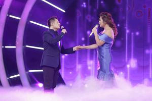 Lần đầu tiên thí sinh nước ngoài lên ngôi quán quân Vietnam Idol