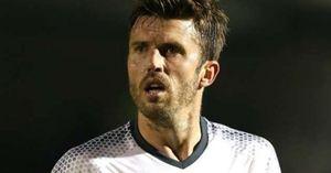 'Pirlo của Man United nên được đá cùng Paul Pogba'
