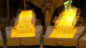Công ty Trung Quốc xin xây dựng nhà máy kẽm 5 triệu USD ở Chân Mây - Lăng Cô
