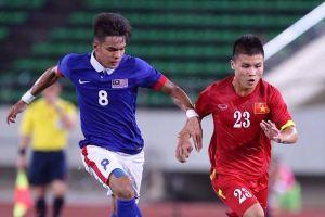 Những 'chú lùn' có thể giúp U19 Việt Nam giành vé World Cup