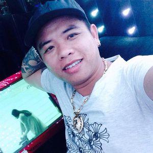 'Thánh chửi' Dương Minh Tuyền bị bắt vì nổ súng trong đêm là ai?