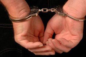 Bắt được đối tượng giết người tại Yên Bái sau gần 15 giờ gây án