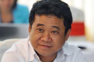 Những người giàu nhất Việt Nam 10 năm trước giờ ra sao?