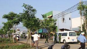 Cháy nhà trong đêm tại Đà Nẵng, 2 cha con thiệt mạng