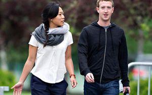 Vì sao ông chủ Facebook, Amazon và Uber 'nghiện' đi bộ?