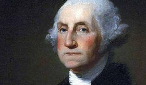 5 tổng thống giàu nhất và 5 tổng thống nghèo nhất nước Mỹ