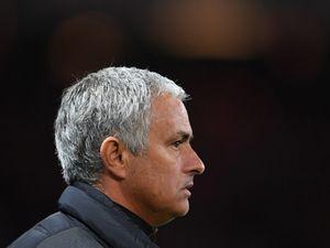 Jose Mourinho: 'Tôi sẽ không còn là Người đặc biệt nếu M.U trắng tay'
