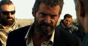 Trailer đầy bạo lực và đen tối của 'Người sói 3'