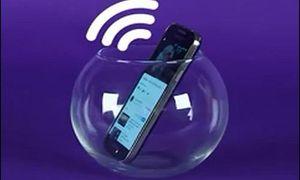 5 mẹo hay với điện thoại có thể bạn chưa biết