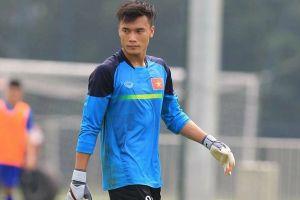 'Gã mặt lạnh' đưa U19 Việt Nam đến World Cup