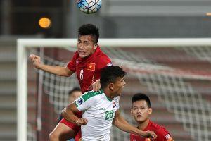 'What's Next' cho đội U19 và bóng đá Việt Nam?