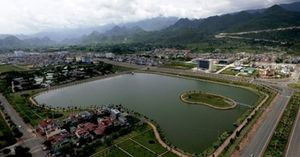 Lai Châu: Đằng sau việc rút giấy phép đầu tư 11 thủy điện