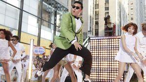 PSY trở lại: Liệu có tiếp tục đi khắp thế giới như 'Gangnam Style'?