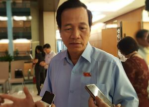 Vụ trốn trại cai nghiện ở Đồng Nai: Có thể do bức xúc vì hiểu sai