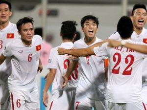 CẬP NHẬT sáng 24/10: U19 Việt Nam CHÍNH THỨC giành vé dự World Cup. Conte thề không 'sỉ nhục' Mourinho