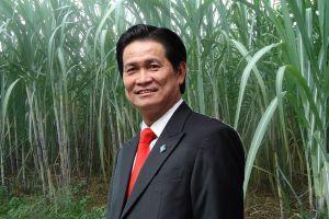 Làm việc tại công ty ông Đặng Văn Thành được trả lương bao nhiêu?