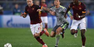 Trả thù Chelsea, Man United quyết giành trung vệ tuyển Đức của Roma