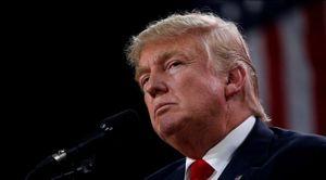Donald Trump nói sẽ giành chiến thắng trong cuộc bầu cử nóng nhất ngày