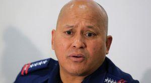 Tư lệnh cảnh sát Philippines bảo cấp dưới chớ phát biểu lung tung với báo giới