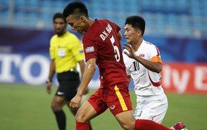 Sao U19 Việt Nam lọt top những cầu thủ đáng xem nhất vòng knock-out