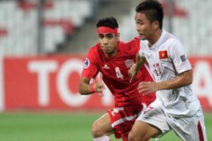 Nhiều cầu thủ U19 tiếp cận trình độ Tuấn Anh, Xuân Trường