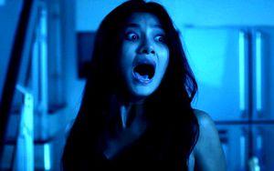 Trailer đầu tiên bộ phim 'Hình nhân'