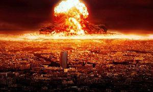 'Cân đo' sức hủy diệt của các loại vũ khí hạt nhân