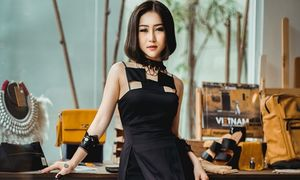 Hương Tràm hát 'Sao ta lặng im' hay không kém Hồ Ngọc Hà