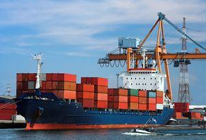 Việt Nam-Campuchia hướng đến mục tiêu kim ngạch thương mại 5 tỷ USD