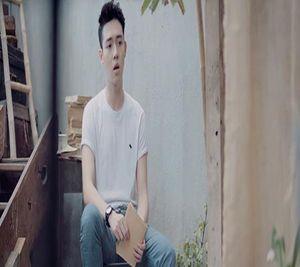 """""""Hot boy idol"""" Nguyễn Duy """"hẹn hò"""" cùng Tăng Nhật Tuệ trong sản phẩm mới"""