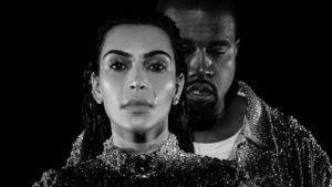 Kim Kardashian - 5 điều chưa biết