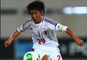 Đội trưởng U19 Nhật Bản ghen tỵ với U19 Việt Nam