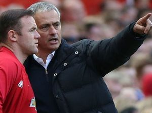 Mourinho cần làm gì để đánh bại Man City ?