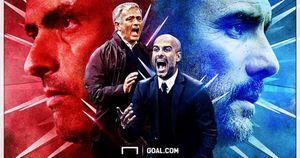 Tiêu điểm thể thao: Mourinho đụng 'oan gia' Guardiola