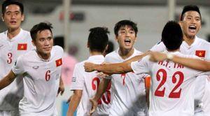 TRỰC TIẾP U.19 Việt Nam 0-1 U.19 Nhật Bản: Đường đến vinh quang