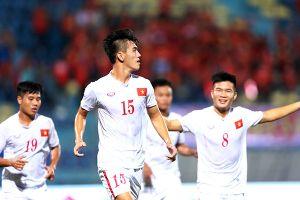 HLV Nhật Bản 'dọa dẫm' U19 Việt Nam trước trận bán kết