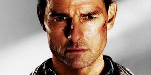 Tom cruise và những khó khăn khi đóng Jack Reacher