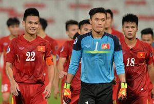 U19 Việt Nam vs U19 Nhật Bản: Nối tiếp giấc mơ