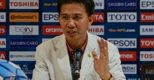HLV U19 Việt Nam nói gì về trận thua U19 Nhật Bản?