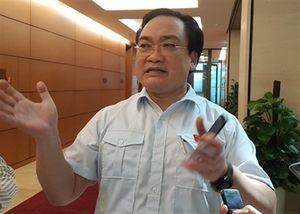 Bí thư Hà Nội: Người dân có 14 năm chuẩn bị trước khi cấm xe máy