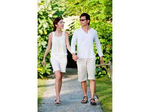 Kiểm soát tiểu đường nhờ đi bộ