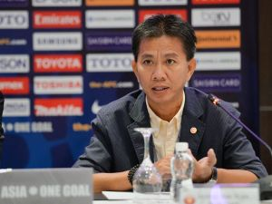 'Trình độ U19 Việt Nam còn cách xa Nhật Bản'