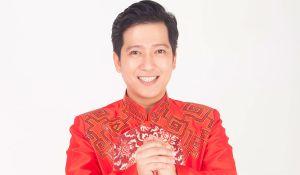 Trường Giang không ngại chi tiền đầu tư live show