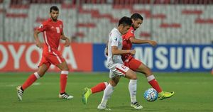 Giành vé dự World Cup, U19 Việt Nam được 'thưởng nóng' 1,1 tỷ đồng